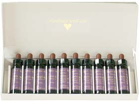 Archangel & Ascended Master Essence Set
