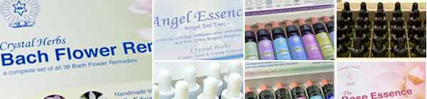 Essence Boxed Sets