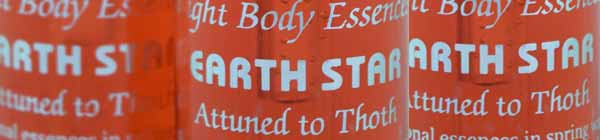 Earth Star Essence