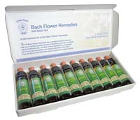 Bach Set special offers