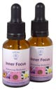 Inner Focus Essence - Enhancing Meditation