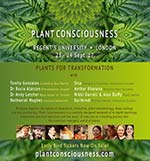 Plant Consciousness Conference 2017