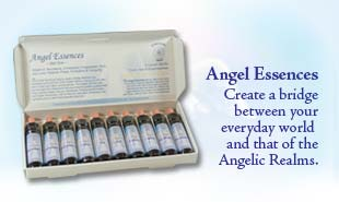 Angel Essence Sets